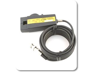 IP-292 Clamp on Primary (low voltage) Ignition Coil Pulse Detector